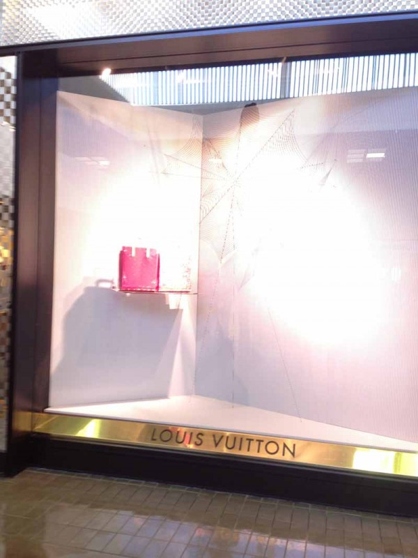 louis vuitton NP 4-20-2013-2