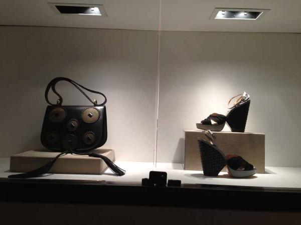 shoes vignette