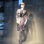 Store Windows in Dallas: Womenswear at Neiman Marcus