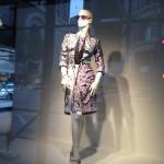 Store Windows in Dallas: Womenswear at Neiman Marcus