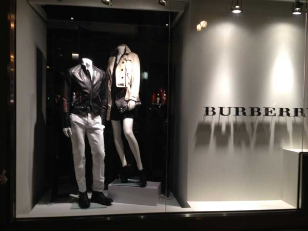burberry 03