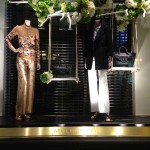 Store Windows in San Francisco: Mulberry