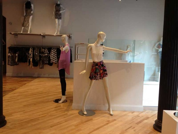 abstract mannequins 01