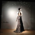 Store Windows in San Francisco: Monique Lhuillier at Neiman Marcus