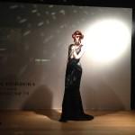 Store Windows in San Francisco: Carolina Herrera at Neiman Marcus
