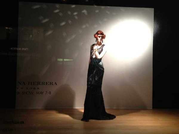 carolina herrera NM SF 5-7-2013-2
