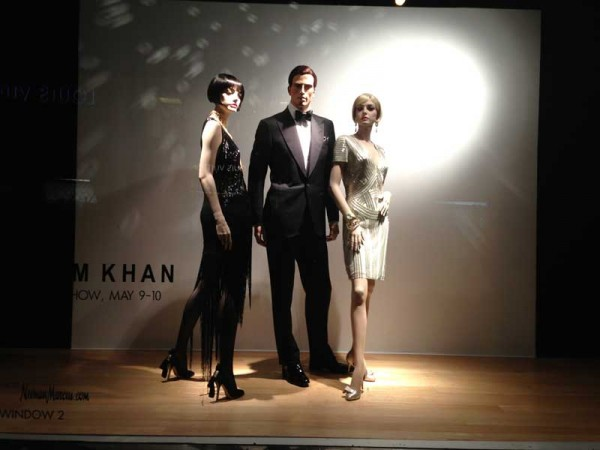 naeem khan NM SF 5-7-2013-1