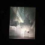 Store Windows in San Francisco: Great Gatsby at Tiffany