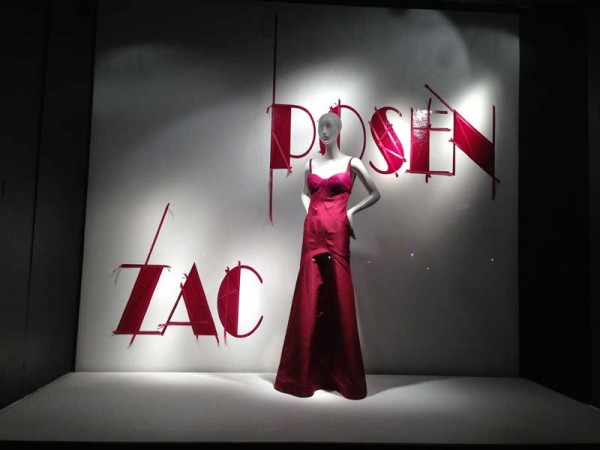 zac posen saks fifth 5-7-2013-4