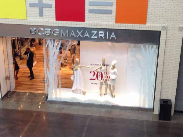 bcbg max azria 01