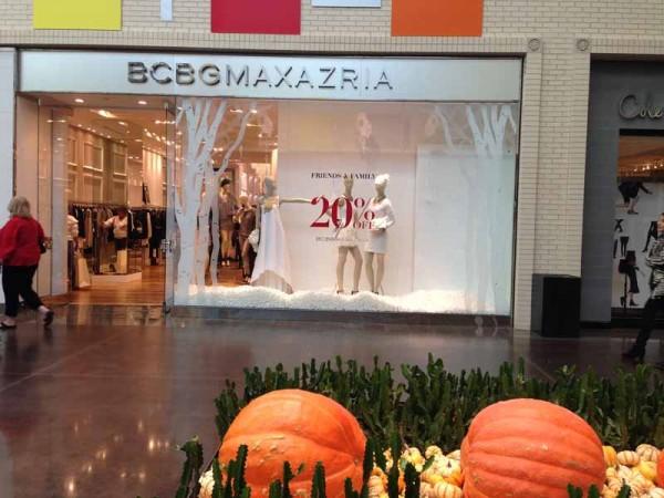 bcbg max azria 02