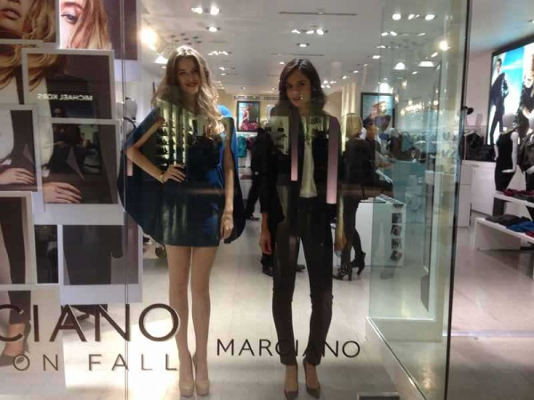 marciano living mannequins (2)