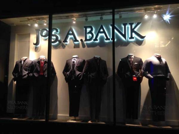 jos a bank 12-4-2013-1