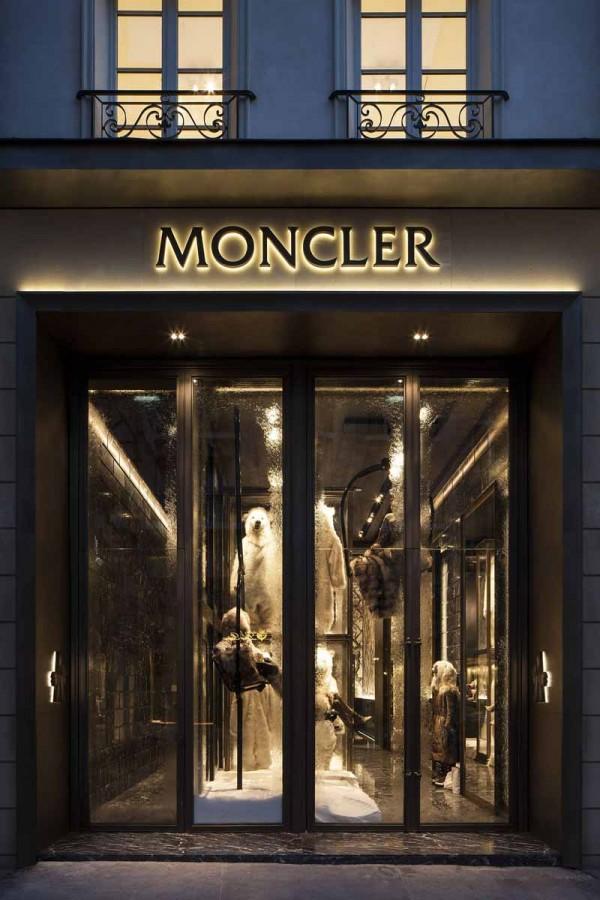 moncler 02