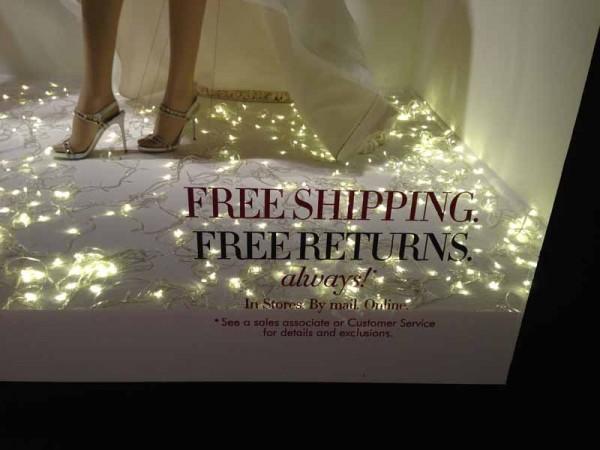 neiman marcus free shipping 12-4-2013 (6)