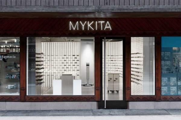 MYKITA_Shop_Zermatt_01