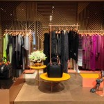 Missoni Opens First Outpost in Riyadh