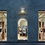 La Perla Unveils New Store Concept in Milan and London Flagship Boutiques