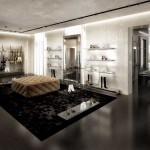 Roberto Cavalli Opens Flagship Boutique in Milan