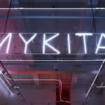 MYKITA New York City