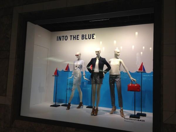 Nordstrom Galleria Dallas 2-26-2014 (1)