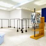 Sandro Paris to Open Boutique in Milan