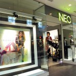 adidas NEO Label opens first Polish flagship store in Warsaw