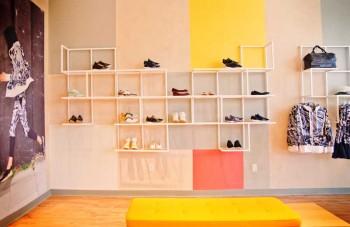 adidas by stella mccartney (2)