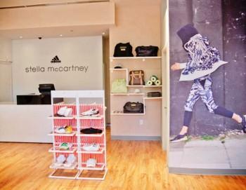 adidas by stella mccartney (3)