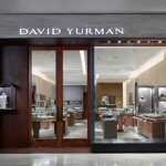 David Yurman Opens Boutique at Canoga Park