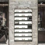 Moncler Opens Outpost in Sao Paulo Brazil