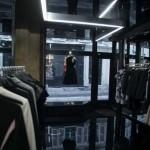 Aline Ochoa Opens First Boutique in Saint Germain