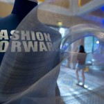 Fashion Forward Dubai 2014