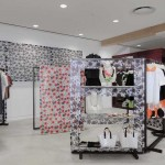 #ThrowbackThursday: In 2012, MARNI Opened Boutique in GINZA