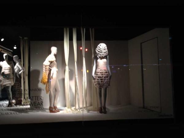 Neiman Marcus Apr-19-2014 (15)