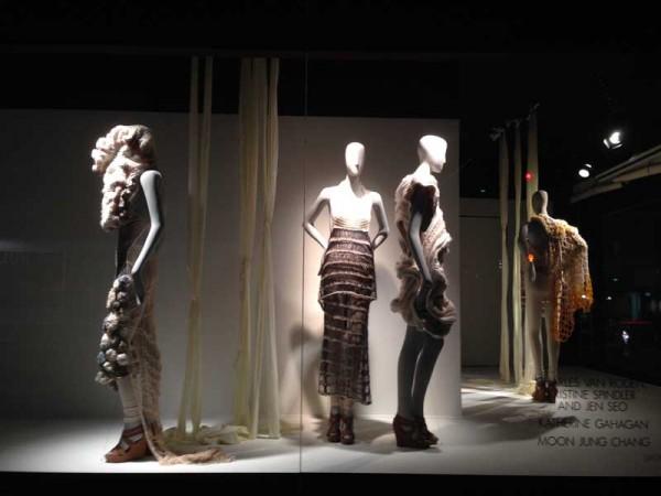 Neiman Marcus Apr-19-2014 (19)