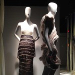 Store Windows at Neiman Marcus: In Collaboration with the Pratt Institute