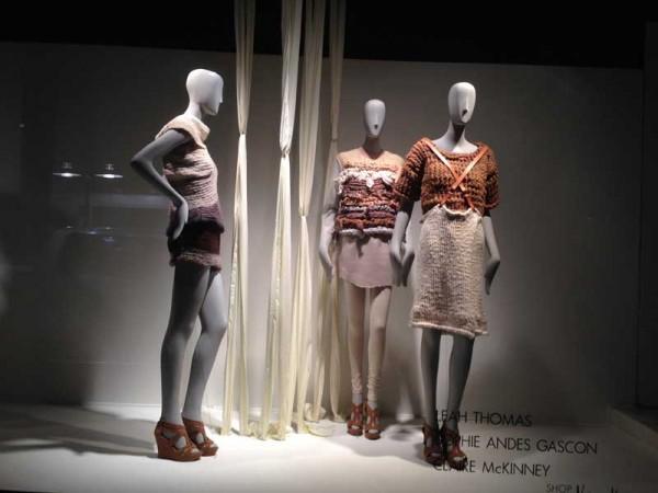 Neiman Marcus Apr-19-2014 (26)