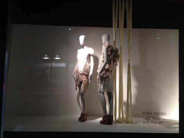 Neiman Marcus Apr-19-2014 (29)