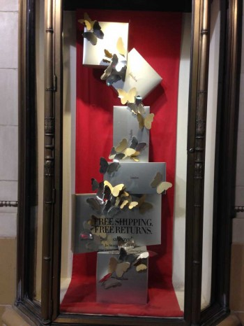 Neiman Marcus Apr-19-2014 (41)