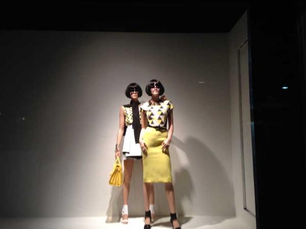 Neiman Marcus Apr-19-2014 (45)