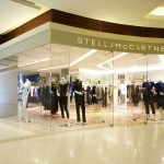 #FlashbackFriday: In Aug 2012, Stella McCartney Opened Bangkok Store