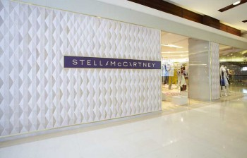 Stella McCartney Bangkok (2)