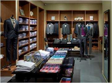 The Ludlow Shop at Copley Place 05