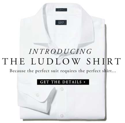 The Ludlow Shop at Copley Place 07
