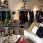 Abi Ferrin Boutique: Where BFFs Meet