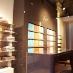 #FlashbackFriday: In Oct 2012, Fogal opened Soho Store