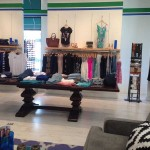 #CoolFind: Y&I Boutique at Dallas West Village