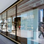 MYKITA Opens New Store in West Berlin