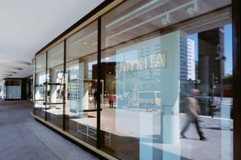 MYKITA_Shop_Berlin_West_09